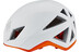 Black Diamond Vector - Casque de ski Femme - orange/blanc